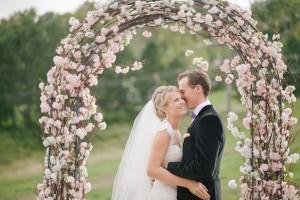 vestuvių idėjos piršliui