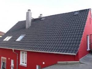 stogų dengimas
