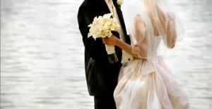 vestuvių šventei