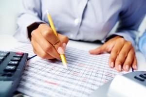 buhalterinės apskaitos programos