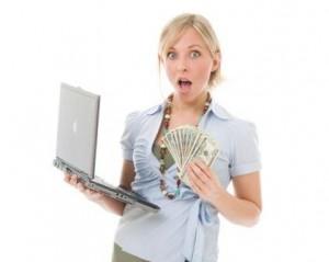 kreditų privalumai