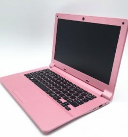 Laptopo kaina